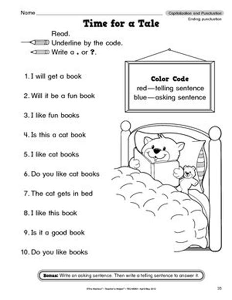 reading activities for kindergarten printable google