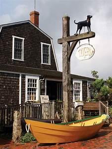 30 best ideas about Cape Cod- Martha's Vineyard Island on ...