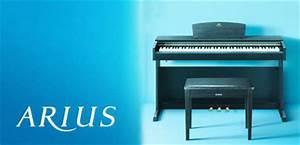 Yamaha Ydp 161 : electronic keyboards inexpensive yamaha arius ydp 161 ~ Kayakingforconservation.com Haus und Dekorationen