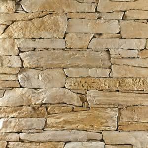 steindekor wand wandverkleidung stein naturstein ebay