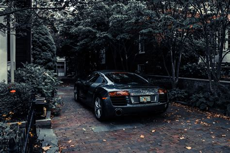 Luxurius Car : 1000+ Interesting Luxury Car Photos · Pexels · Free Stock