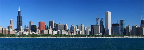 Find Chicago Hotels | Top 53 Hotels in Chicago, IL by IHG