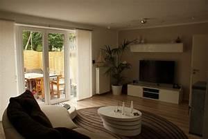 Ikea Vorhänge Wohnzimmer : wohnzimmer 39 wohnzimmer 39 unser neues zuhause zimmerschau ~ Markanthonyermac.com Haus und Dekorationen