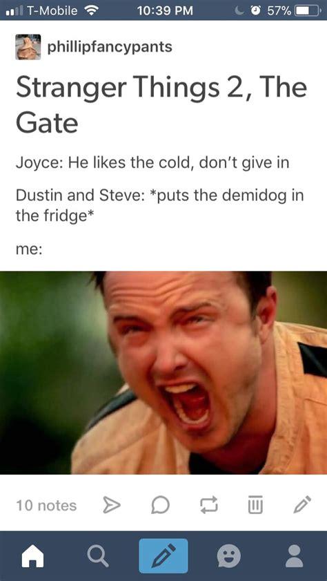 Steve Harrington Memes - best 25 husband meme ideas on pinterest working mom humor funny teacher memes and husband jokes