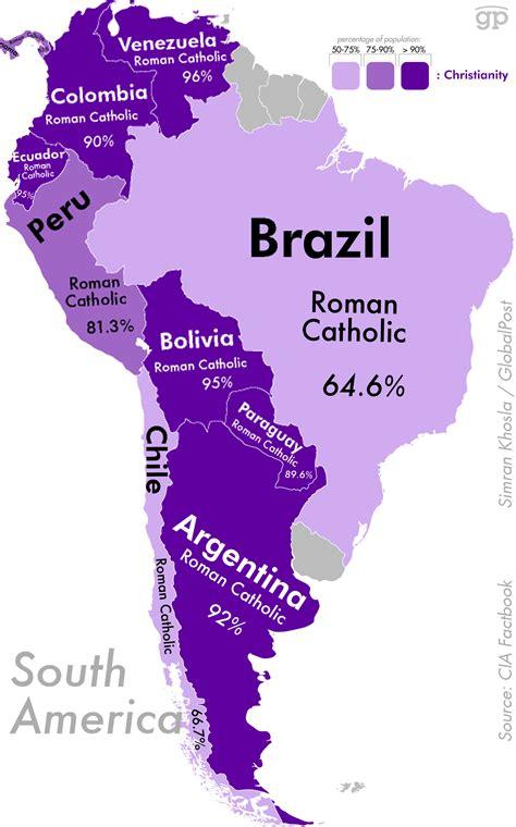 religious places   world