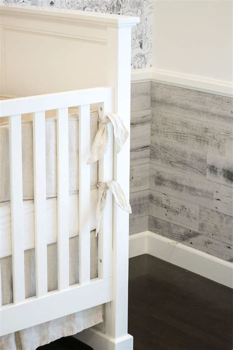 decor wainscoting pictures   stylish   add