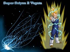 Vegeta Super Saiyan God Wallpaper - WallpaperSafari