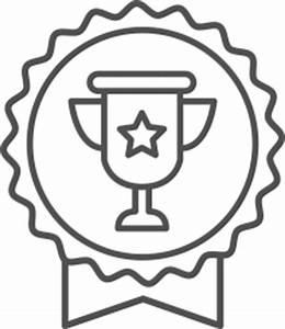 Umschuldung Trotz Schufa : autofinanzierung ohne schufa testsieger smava ~ Jslefanu.com Haus und Dekorationen