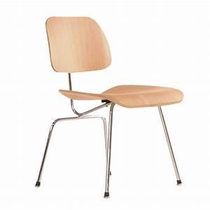 Vitra Eames Chair : vitra eames dcm chair ~ A.2002-acura-tl-radio.info Haus und Dekorationen