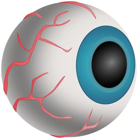 giant eyeball png clipart gallery yopriceville high