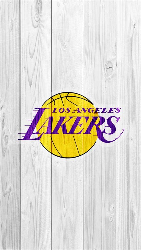 lakers iphone 7 wallpaper lakers wallpaper for iphone wallpaper lakers wallpaper