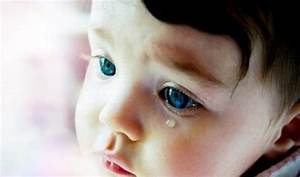 Schenkung Haus An Kind Zu Lebzeiten : vergiss nicht dich zu verabschieden wenn du das haus verl sst ~ Orissabook.com Haus und Dekorationen