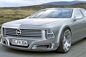 Opel Diplomat V8 Kaufen : video opel diplomat retrocar ~ Jslefanu.com Haus und Dekorationen