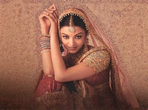 Bollywood Actress World (original) Stunning Images Of. Track Lighting In The Living Room. Small Living Room Paint. Living Room Curtains Ebay. Living Room With Fireplace Design