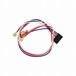 Liftmaster 41c5416 High Voltage Wiring Harness