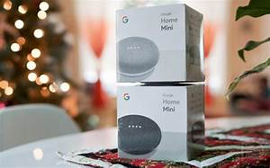 google home mini – Droid Life