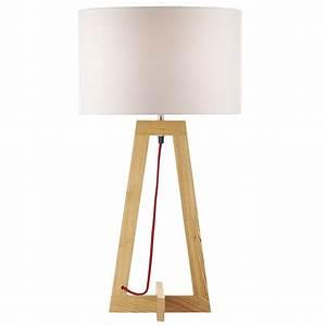 Tripod table lamp woodimage of small tripod floor lamp for Wooden floor lamp bases australia
