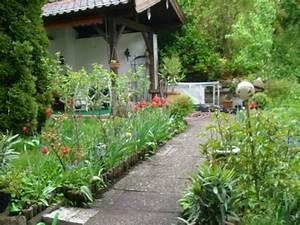Freisitz Im Garten : ferienwohnung der aicher zu chieming chieming frau ~ A.2002-acura-tl-radio.info Haus und Dekorationen