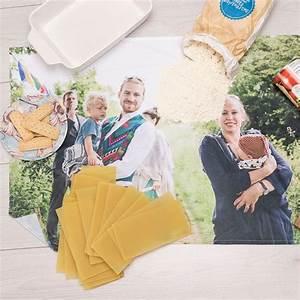 Topflappen Foto Bedrucken : foto geschirrt cher bedrucken lassen 3 zum preis von 2 ~ Lizthompson.info Haus und Dekorationen