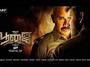 Poojai HQ Movie Wallpapers | Poojai HD Movie Wallpapers ...  Poojai