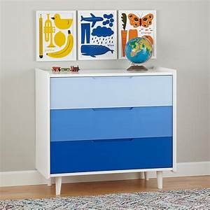 The Latest In Kids39 Furniture Textiles And Decor