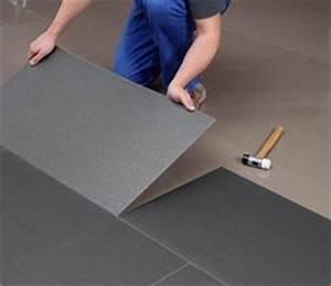 Vinylboden Pflege Kratzer : tipps zur reparatur von vinylb den designbodenbel ge ~ Michelbontemps.com Haus und Dekorationen