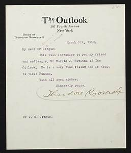 theodore roosevelt letters digital services the With the letters of theodore roosevelt
