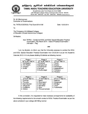 resignation letter format in tamil pdf - Edit, Print, Fill Out & Download Online Forms in Word