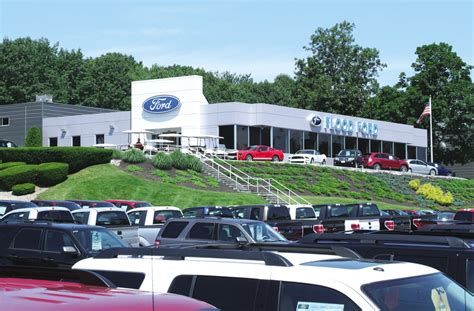 Flood Ford   38 Reviews   Car Dealers   2545 S County
