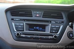 Hyundai I20 Navi : sales of hyundai elite i20 cross 1 lakh within 11 months ~ Gottalentnigeria.com Avis de Voitures