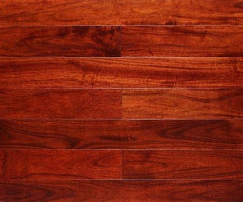 rose wood color acacia flooringred stained acacia