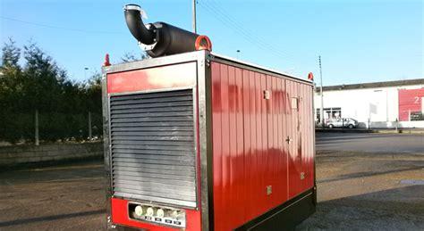 bureau d 騁ude hydraulique bureau d etude hydraulique algerie 28 images bureau d