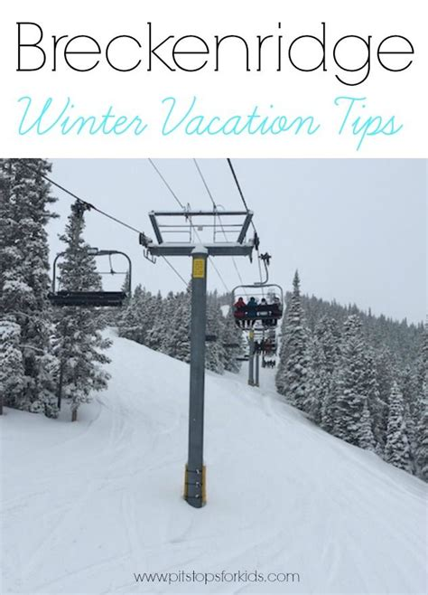 25 Best Ideas About Winter Vacations On Pinterest