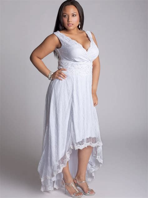 Plus Size Cocktail Dress   Dressed Up Girl
