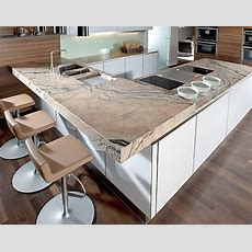 Bild Strasser Ist Der Trendsetter Bei Küchen