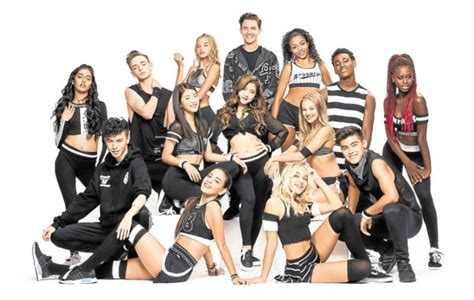 united finds harmony  diversity inquirer entertainment