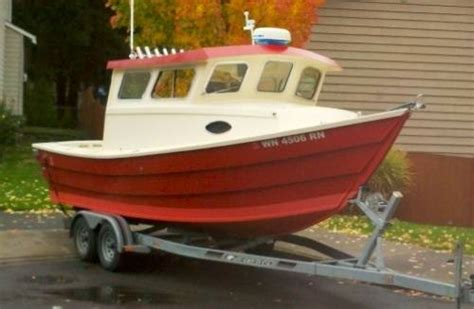 clipper craft sport fishing boat  sale
