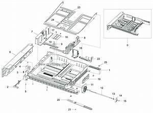Parts Catalog  U0026gt  Samsung  U0026gt  Scx8123nd  U0026gt  Page 4