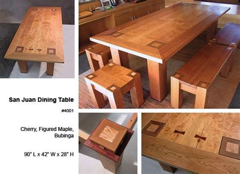 craig yamamoto woodworker handmade custom furniture
