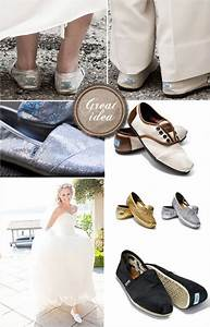 toms wedding weddingbee With wedding dress with toms shoes