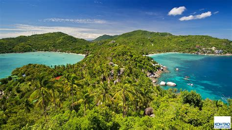 cuisine mae koh tao viewpoints koh tao a complete guide