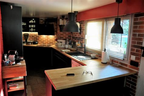 ikea cuisine conception photos de vos cuisines les groupes sur forumconstruire com