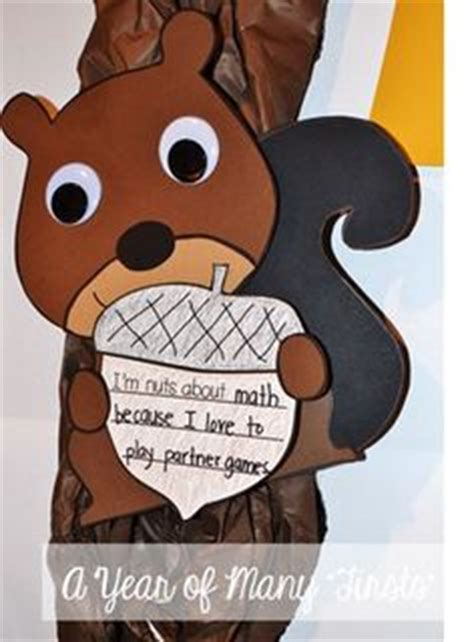squirrels crafts squirrel preschool activities squirrels 940 | 2a51f6a62037da7fe0c3dff3972b1b97 classroom crafts preschool crafts