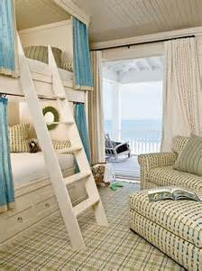 Seaside Home Interiors 1000 Images About House Bedroom Ideas And Designs On Chocolate Bedroom Bedroom For