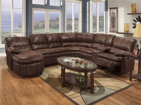 most popular sectional sofas the most popular sectional recliner sofas microfiber 50