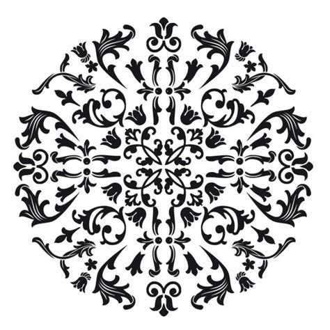 grand cadre baroque pas cher