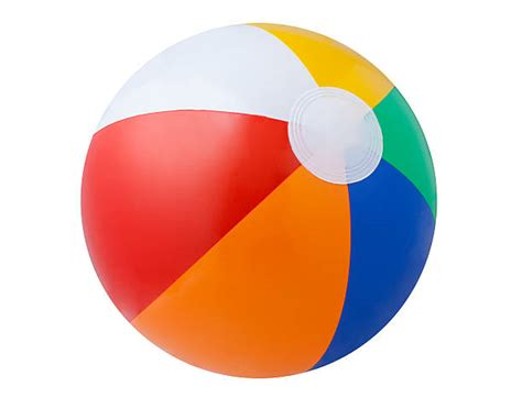 White Beach Chair Beach Ball Pictures Images And Stock Photos Istock
