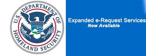 uscis status phone number expanded e request services by uscis