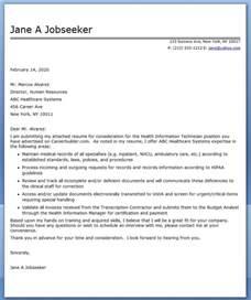 Sle Cover Letter For Internship In Information Technology X Tech Resume Cover Letter Gridworld Study Reading Worksheet Notre Dame Undergraduate