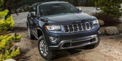 jeep grand cherokee dimensions iseecarscom